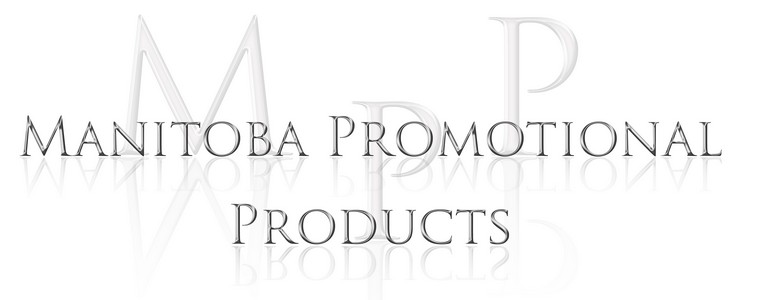 Manitoba Promotional Products